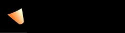 EDUSET